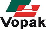 Bedrijfspresentatie Vopak