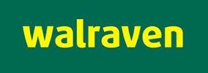 Bedrijfspresentatie Walraven Group