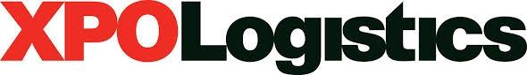 Bedrijfspresentatie XPO Logistics