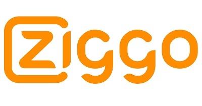 Bedrijfspresentatie Ziggo