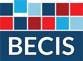 Logo Becis