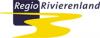 Traineeship Rivierenland