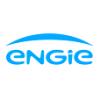 Traineeship Commercie - ENGIE Services Zuid-Nederland